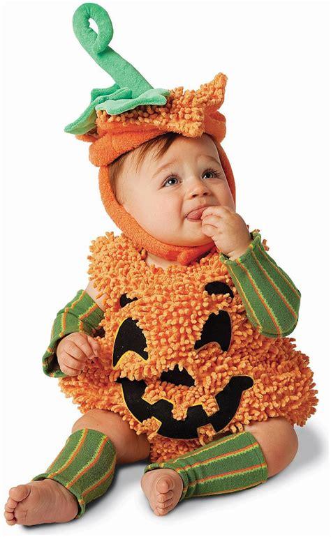 halloween costume deals cute fancy kids costumes