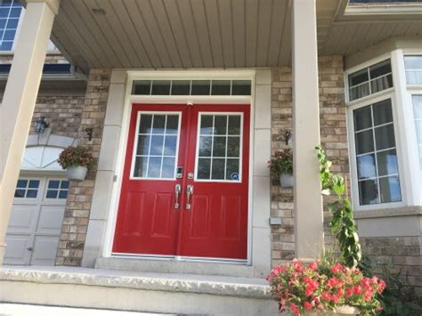 average cost paint house canada painting services