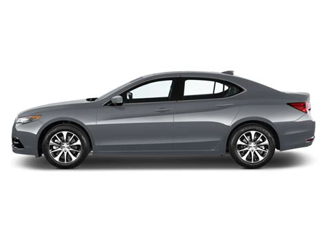 2015 acura tlx specifications car specs auto123
