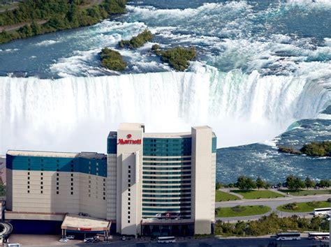 niagara falls marriott fallsview hotel spa 92 1