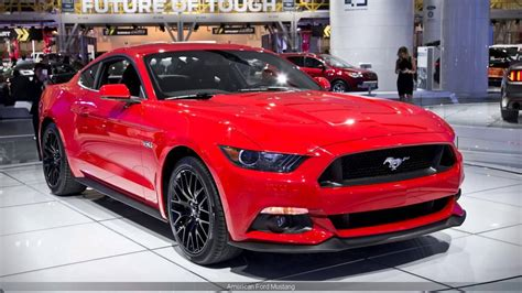 2015 ford mustang gt price india youtube