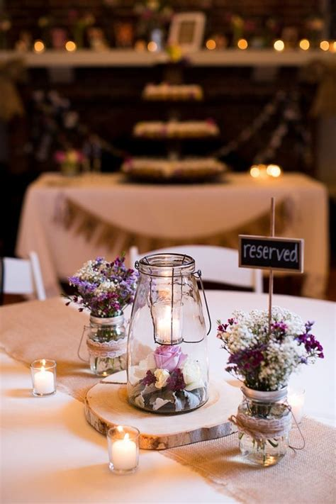 sweet purple rustic wedding suffolk 2020 wedding reception