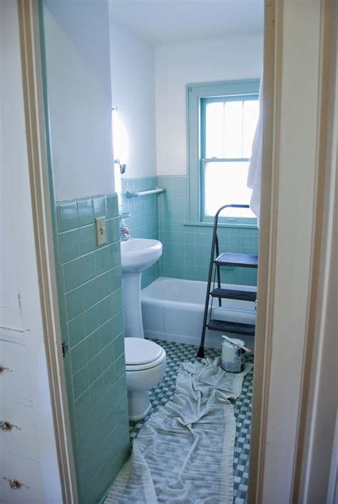 35 seafoam green bathroom tile ideas pictures 2019