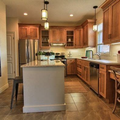 80s wood trim google search maple kitchen cabinets