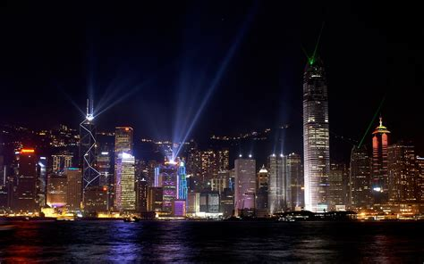 wallpaper hd wallpaper city lights