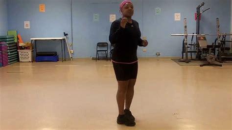 blurred lines line dance instructional line dancing aerobics