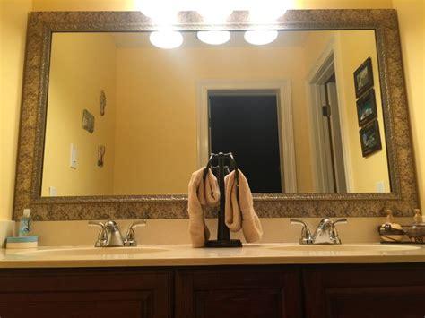 54 images beautiful bathroom mirrors