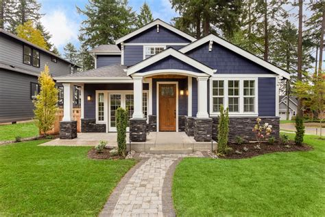 2020 Cost Paint House Exterior Painting Cost Homeguide