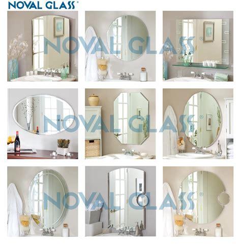 designs fancy bathroom mirrors decor view bathroom mirrors