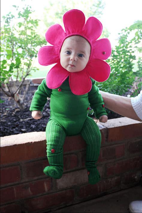 adorable halloween costumes babies infants festival world