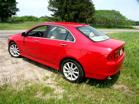 2006 Acura Tsx Review.html