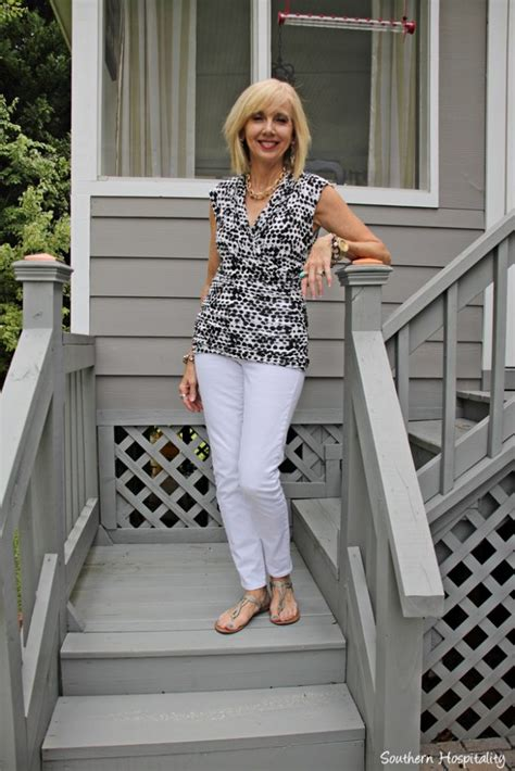 fashion 50 summer casual southern hospitality