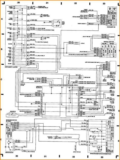 2012 equinox wiring diagrams wiring diagram database