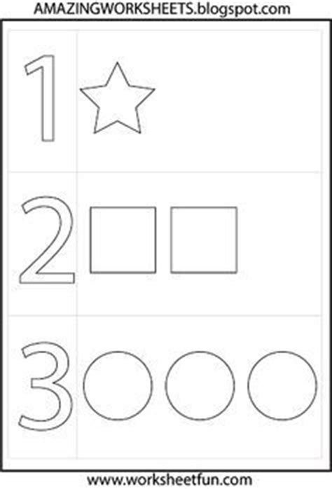 85 3 year worksheets images preschool worksheets learning