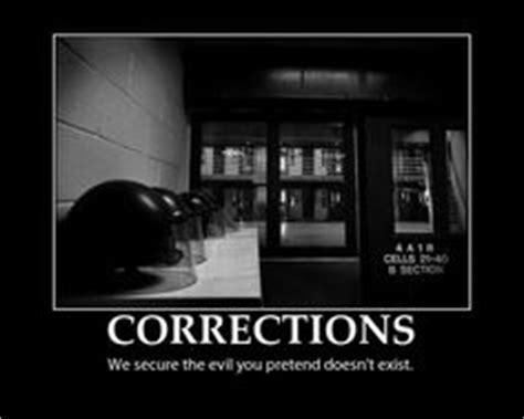 yard monster corrections officer pinterest monsters yards
