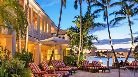 13 top rated hotels fort lauderdale planetware