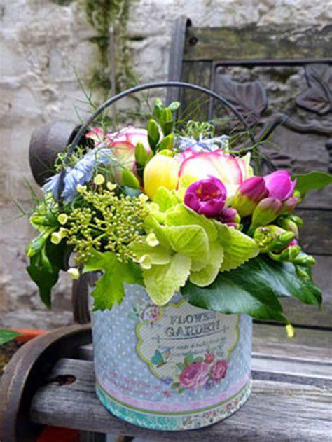 preservative cut flower bouquets horticulturehorticulture