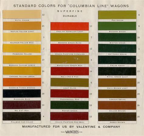 national paint store car bike color ideas