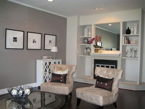 2 living room wall color benjamin moore escarpment