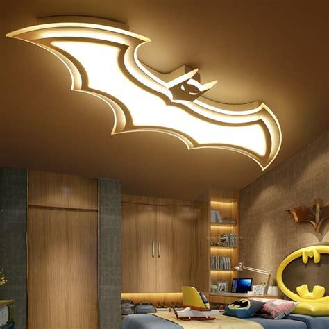 acrylic star ceiling light decorative kids bedroom ceiling