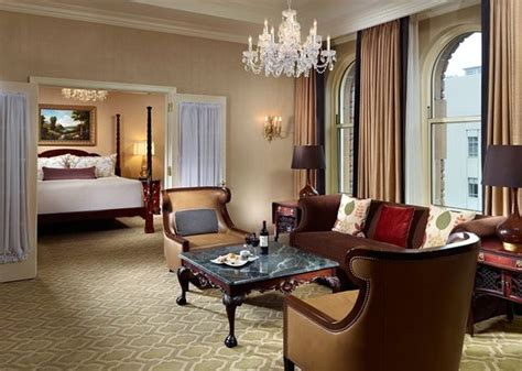omni san francisco hotel updated 2018 prices reviews