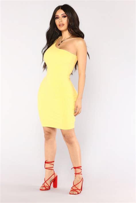 3876 fashion nova dresses images pinterest