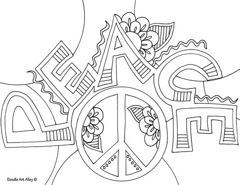 teacher life easy free awesome coloring pages