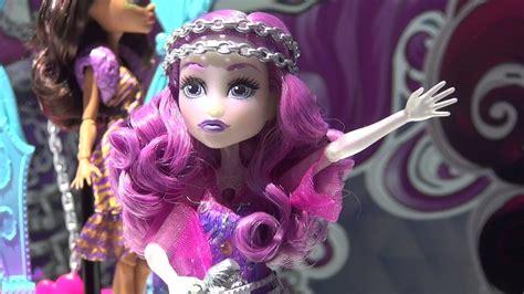 monster high dolls monster high show youtube