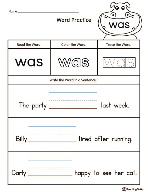 worksheet tracing worksheet grass fedjp worksheet study site
