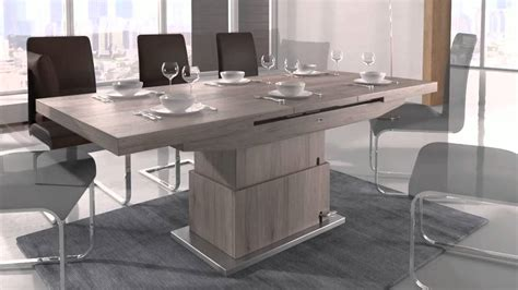 elgin coffee converts dining table youtube