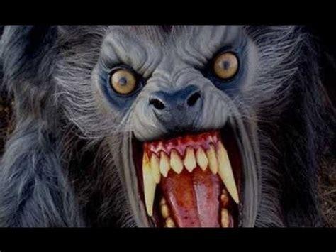 top 7 terrifying monsters mythology youtube