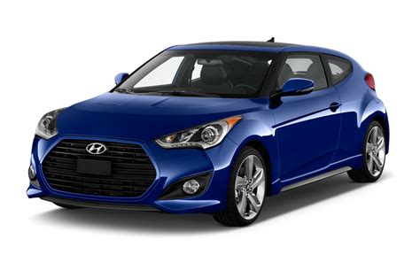 2013 hyundai veloster reviews rating motor trend