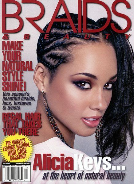 black braids hairstyles magazines stunning hairstyles sherryslife hair