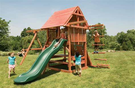 outdoor play sets picnic table opening star