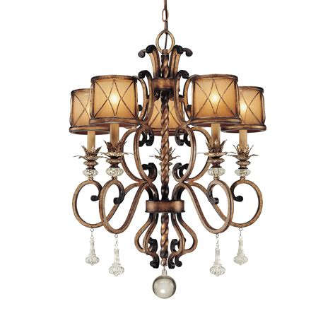 minka lavery aston court 5 light chandelier reviews