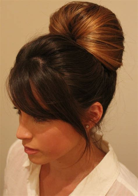 18 cute easy hairstyles 10 minutes style motivation