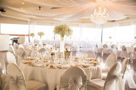 10 incredible luxury wedding venues perth western australia