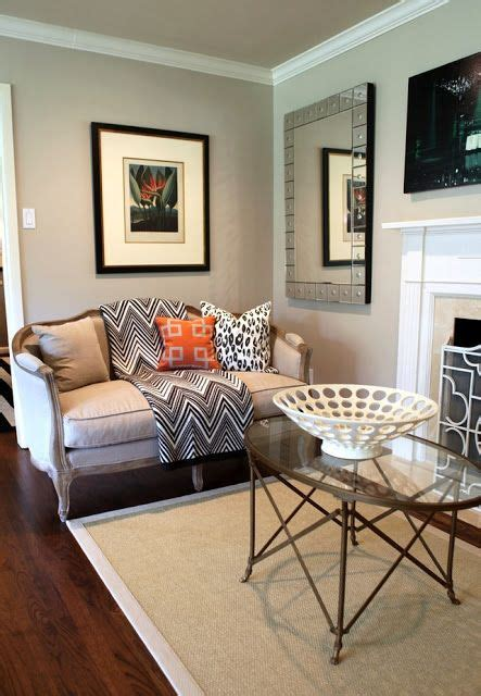 greige paint colors behr wheat bread living room