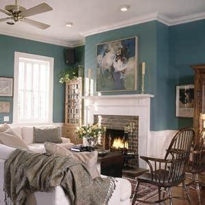 ceiling paint color quora