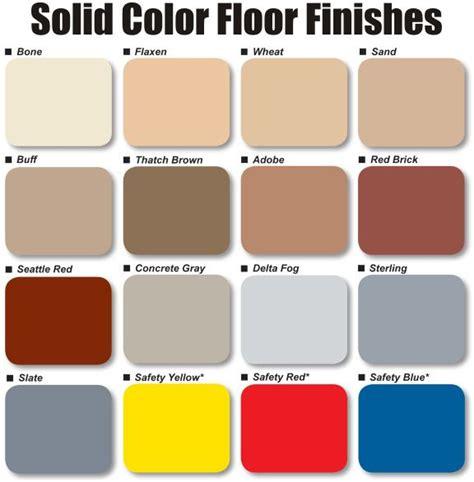 epoxy floor paint colors garage organization