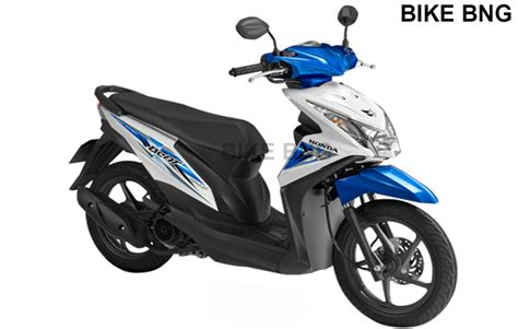 honda beat price 2018