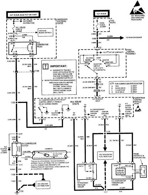 2001 buick lesabre motor diagram html imageresizertool