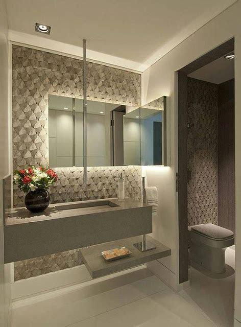 luxury bathroom mirrors charm decor units