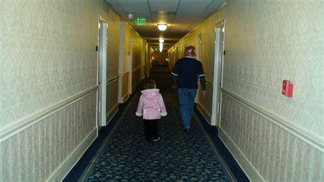 haunted vacations menger hotel san antonio tx room