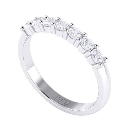 wedding rings diamond engagement rings perth adelaide
