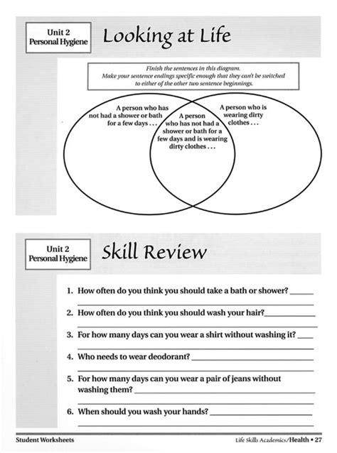 17 images social skills worksheets adults