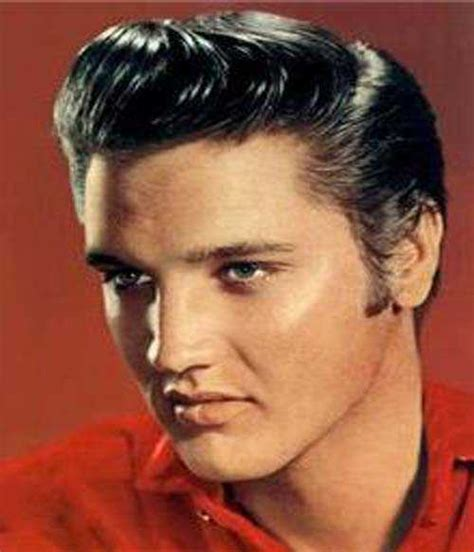 15 superb 1950 mens hairstyles vintage collection