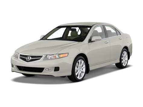 recall central 2004 2008 acura tsx ecus rust