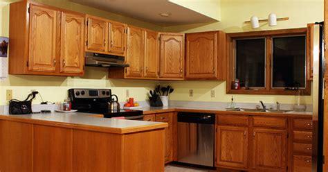 5 top wall colors kitchens oak cabinets hometalk