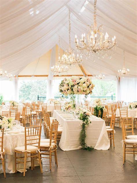 prettiest outdoor wedding tents ve images romantic outdoor
